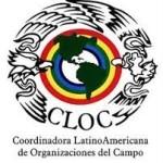 clocvc_small